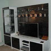 Redfern's Furniture's photo