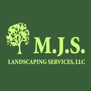 MJS Landscaping Services's photo