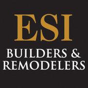 Foto de ESI Builders & Remodelers