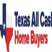 we buy houses San Antonio's photo
