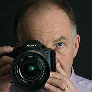 Photovisions's photo