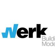WERK | Building Modern's photo