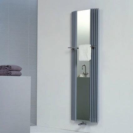 best heizkörper wohnzimmer design photos - home design ideas, Wohnzimmer