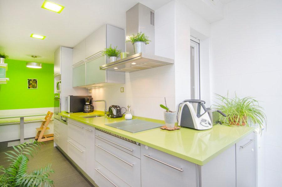 Home Staging y venta