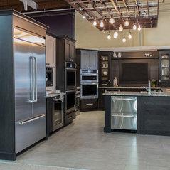KSI Kitchen & Bath - Ann Arbor, MI, US 48104 - Cabinets ...