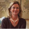 Rena Barclay Interiors's profile photo