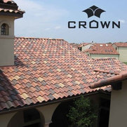 Crown Roof Tiles's photo