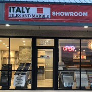 Foto de Italy Tiles and Marble