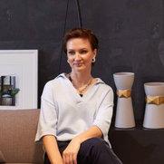 Фото пользователя Starikova Design I  Старикова Ольга