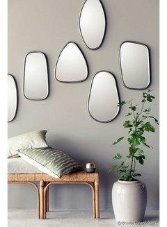 comment mettre en valeur ce buffet. Black Bedroom Furniture Sets. Home Design Ideas