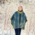 Kerry Lewis Landscape Architecture's profile photo