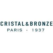 Photo de Cristal&Bronze
