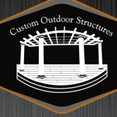 Custom Outdoor Structures's profile photo