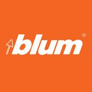 Blum Australia's photo