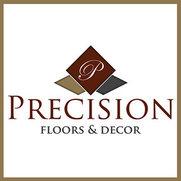 Precision Floor And Decor's photo