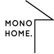 MonoHome.'s photo