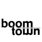 Foto de Atelier BOOM TOWN
