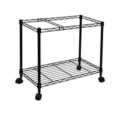 272489572495 furthermore I as well 272445915313 in addition Product likewise Decorative File Folder. on 4 drawer rolling storage cart
