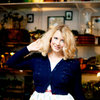My Houzz a Stoccolma: Da Elsa Trionfa lo Stile Vintage Fiabesco