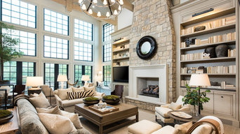 2017 Park City Showcase of Homes