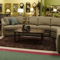 Senzigs Fine Home Furnishings Shawano Wi Us 54166