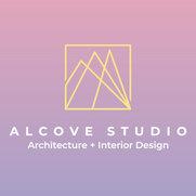 Alcove Studio's photo