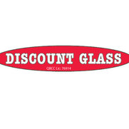 Discount Glass's photo