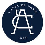 L'Atelier Paris Haute Design's photo