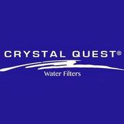 Foto de Crystal Quest Water Filters
