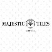 Foto de Majestic Tiles LMP Inc