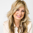 JL Interior Design and Design to Sell Staging's profile photo