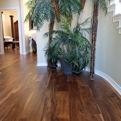 River City Flooring San Antonio Tx Us 78217