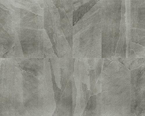 X-Rock tile by Happy Floors | X-Rock N B W G - Wall And Floor Tile