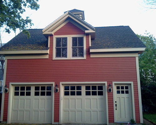 Hardie Countrylane Red Ideas Pictures Remodel And Decor