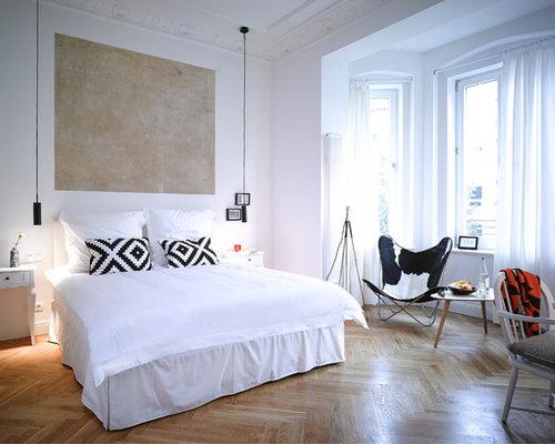 schlafzimmer modern einrichten ~ beste ideen für moderne ... - Moderne Schlafzimmer Ideen