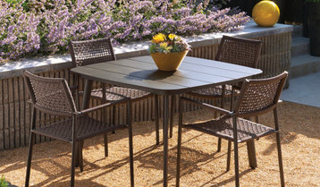 Bestselling Outdoor Dining Furniture