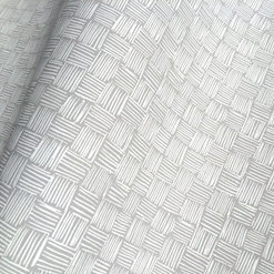 Woven by Krane Wallpaper
