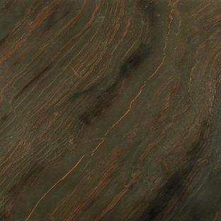 Copper Dune Granite Houzz