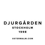 Djurgårdens foto