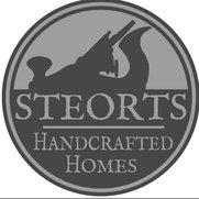 Steorts Home Design And Construction Llc Hurricane Wv