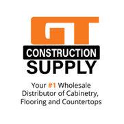 GT Construction Supply, Inc.'s photo