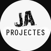 Foto de JA Interiors