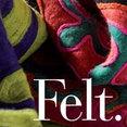 Felt.'s profile photo