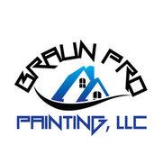 Foto de Braun Pro Painting LLC