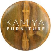 Kamiya Furniture Gallery's photo