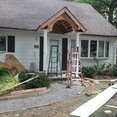 JC Brothers General Contractor Siding Repair's profile photo