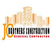 Foto de JC Brothers General Contractor Siding Repair