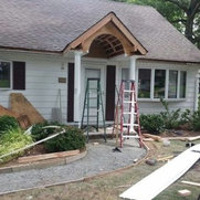 JC Brothers General Contractor Siding Repair's photo