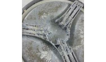 Washer Drum Replacement in Cincinnati