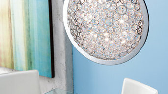 15 Kitchen Fixtures And Bathroom Fixtures You Can Trust In Bowling